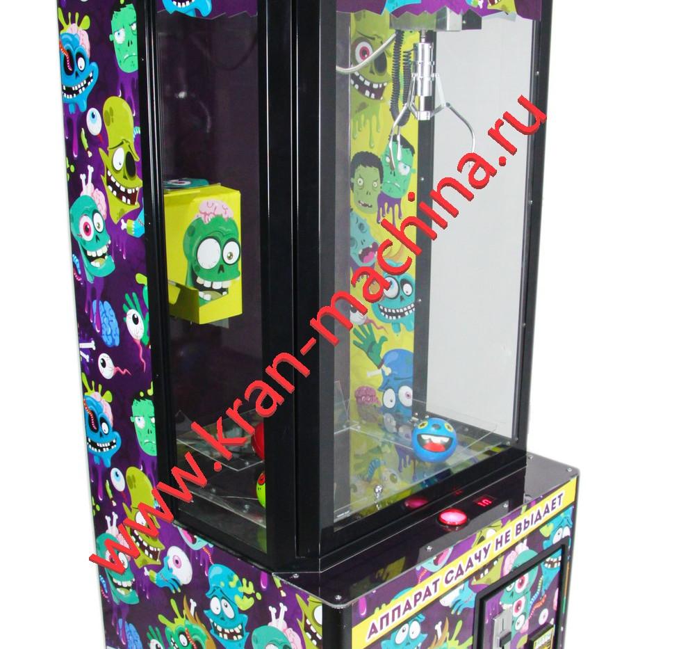 Автомат Зомби .jpg