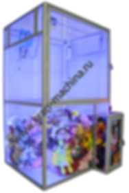 Хватайка куб 5.jpg
