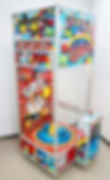 Автомат Цирк.jpg