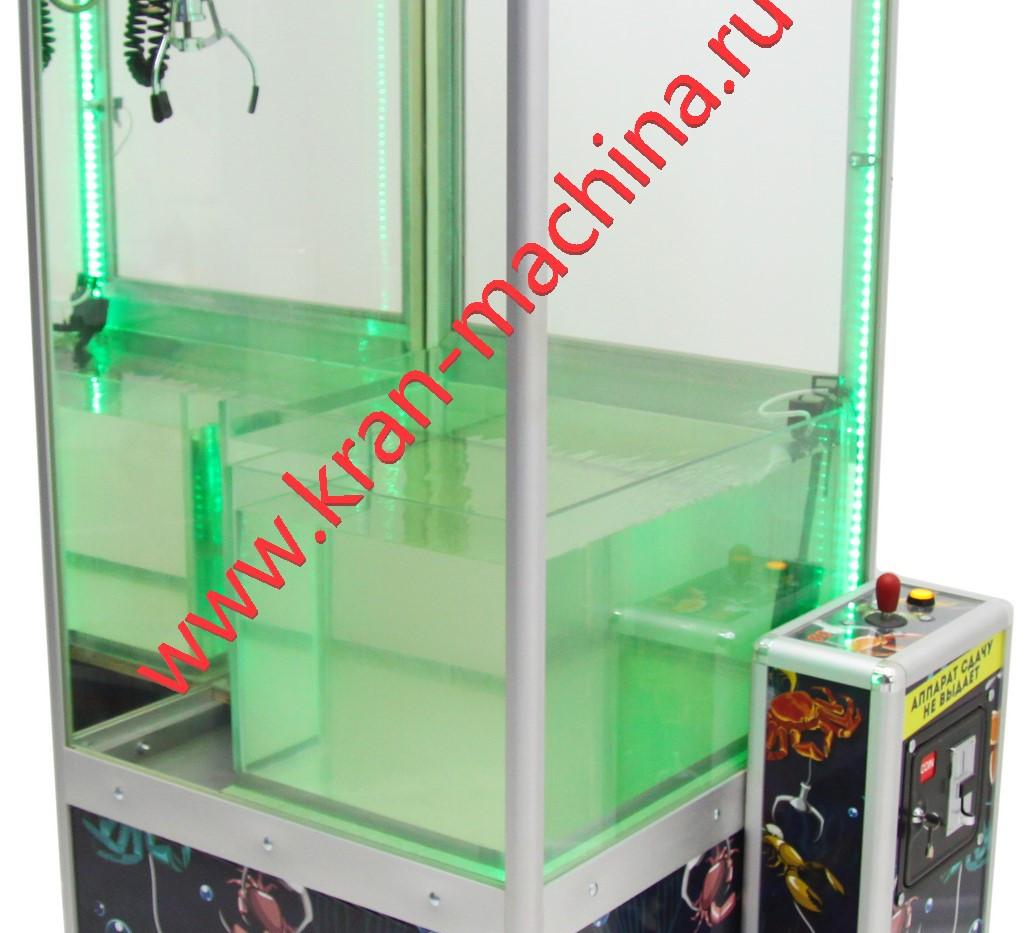 Автомат по ловле раков 1.jpg