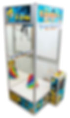 Автомат Больная Хватайка с лузой.jpg