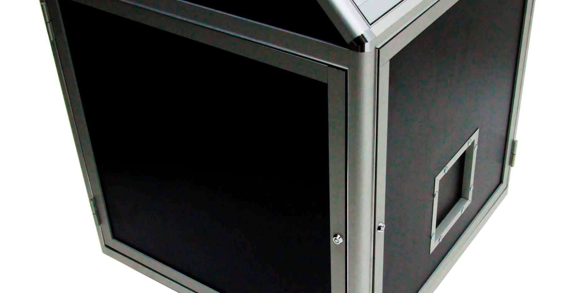Нижняя часть Автомата Монетка 3.jpg