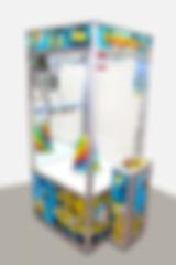 Автомат Бешеный кран .jpg