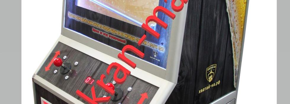 Автомат ТЭСТЕР пиво 4.jpg
