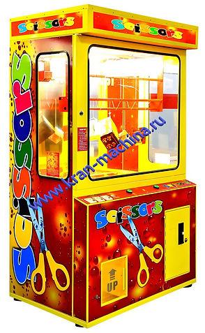 Автомат Ножницы.jpg