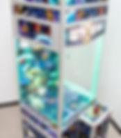 Автомат ШТОРМ 2 .jpg