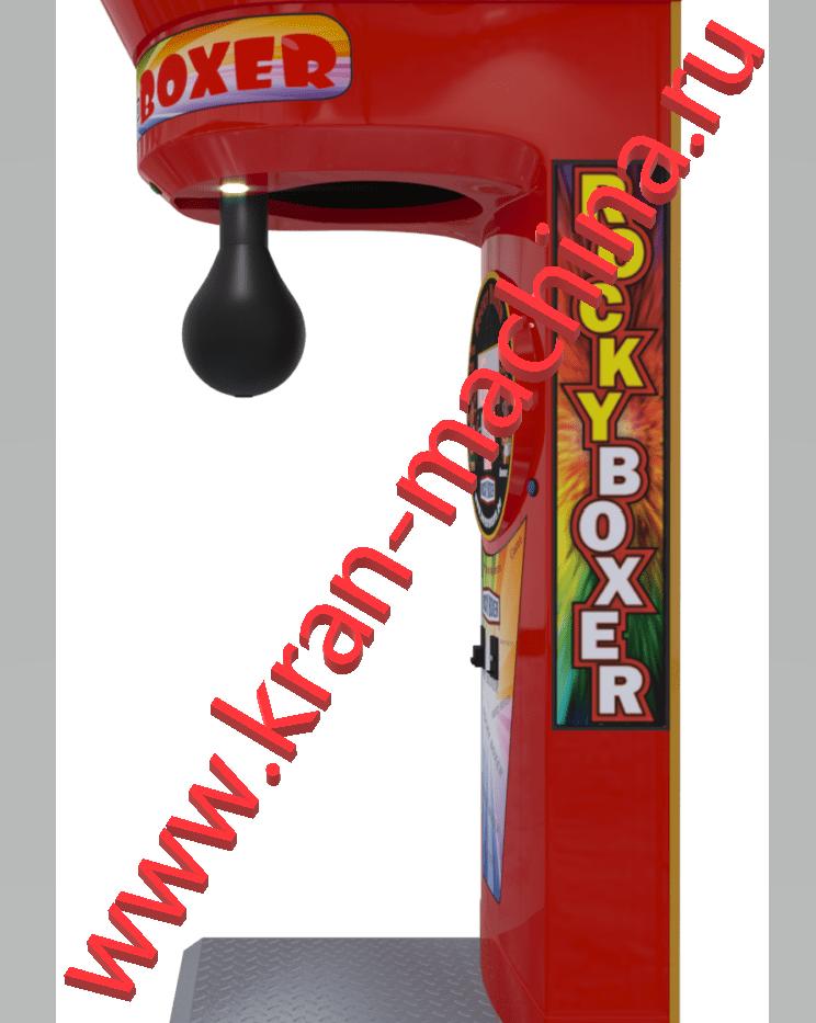 Автомат груша боксер 1 .png