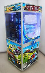 Автомат Гонка.jpg