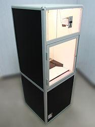 Автомат Монетка 1.JPG