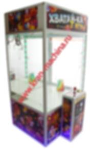 Верх автомата хватайка три игры.jpg