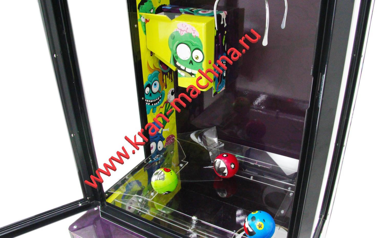 Автомат Зомби 1.jpg