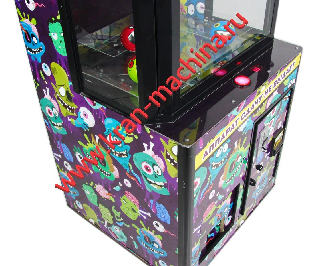 Автомат Зомби 4.jpg