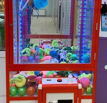 новый автомат 60000р.jpg