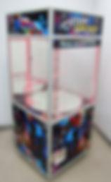 Автомат Супер диско 2.jpg