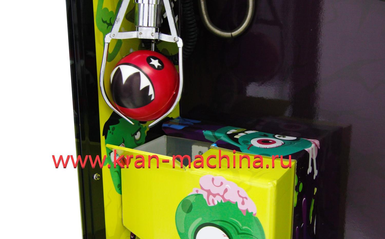 Автомат Зомби 6.jpg