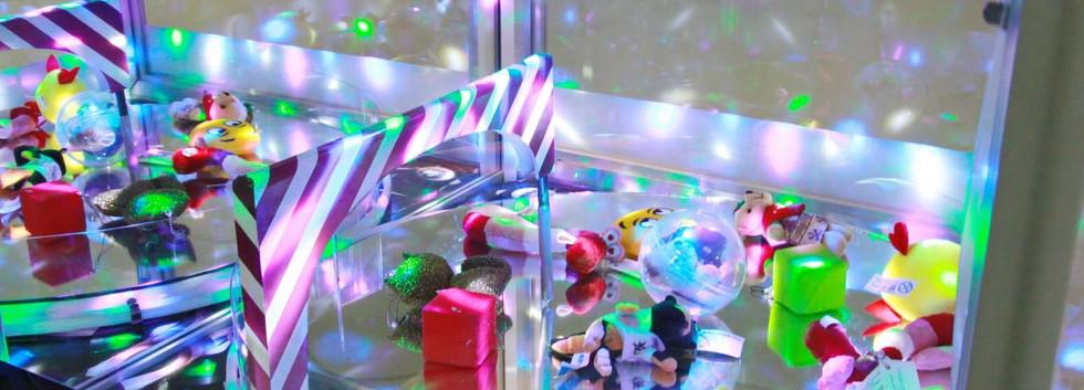 Диск с призами автомата Супер Диско 4.jp