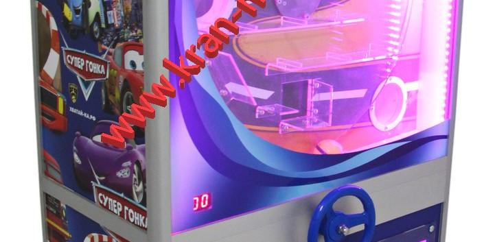 Автомат Гонка 2.jpg