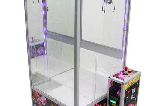Автомат Хватайка 2 игры.jpg