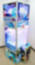 Автомат Лабиринт.JPG