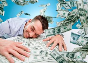 Старт Бизнеса, налогообложение и ОКВЭД для вендинговых автоматов Хватайка