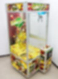 Автомат Бинго .jpg
