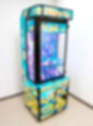 Автомат Бункер с винтами гл.jpg