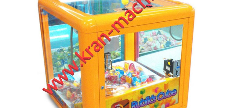 Автомат Хватайка мини куб 3 .jpg