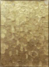 MADO-082O #4 oro 2019 cm H70,7x50,6x5 _S