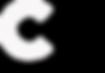Logo White C.png