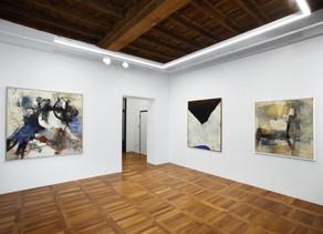 Stunning Spaces | Spazi Inattesi