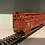 Thumbnail: BALTIMORE & OHIO  - 2 x  40ft Double Deck Stock Cars - HO