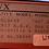 Thumbnail: Louisville & Nashville - 40ft  AAR Metal Box Car - HO