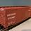 Thumbnail: Pittsburgh & Lake Erie - 40ft  AAR Metal Box Car - HO
