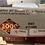 Thumbnail: BALTIMORE & OHIO  - 2 x  40ft Double Deck Stock Cars - HO