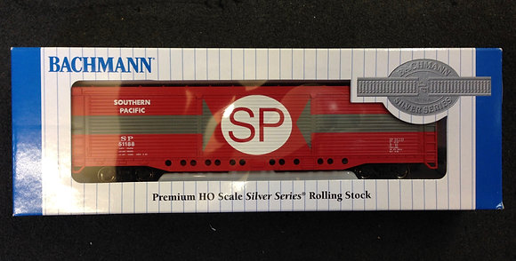 SOUTHERN PACIFIC - EVANS ALL DOOR Box Car