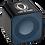Thumbnail: LM9932 ifidelity Groove Bluetooth Speaker
