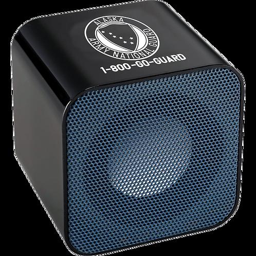 LM9932 ifidelity Groove Bluetooth Speaker