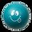 Thumbnail: LM72113 Emoticon Stress ball (pick one)