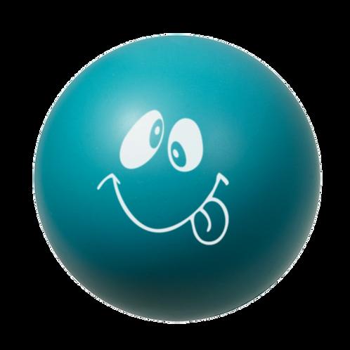 LM72113 Emoticon Stress ball (pick one)
