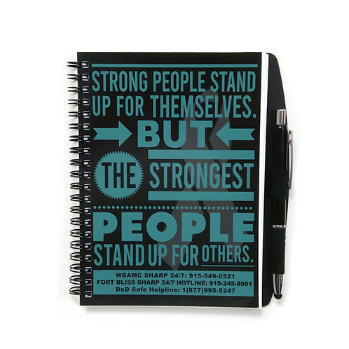 LM27000-16 SHARP JournalBook