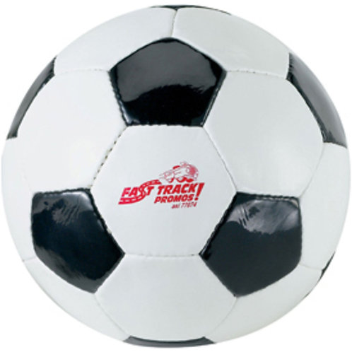 LM4805 Regulation 5 Soccer Ball