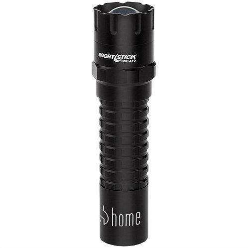 LM8015 Nightstick® Adjustable Beam Flashlight - 1 AA