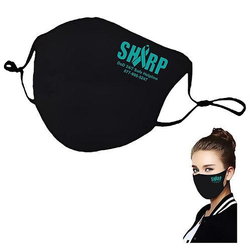 LMcovid19 Protective Masks