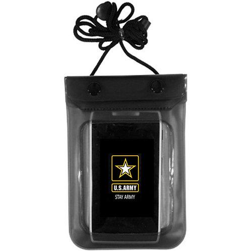 LM1443 Waterproof Cell Phone Bag