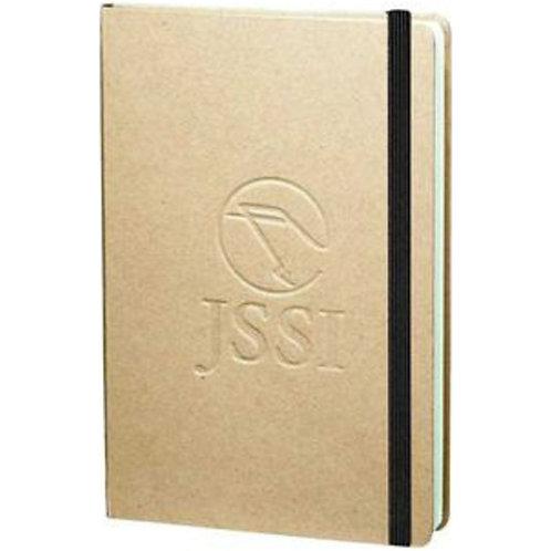 LM2912 Recycled Ambassador Bound JournalBook