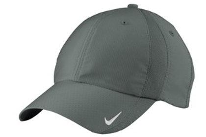 LM90060 Nike Sphere Dry Cap