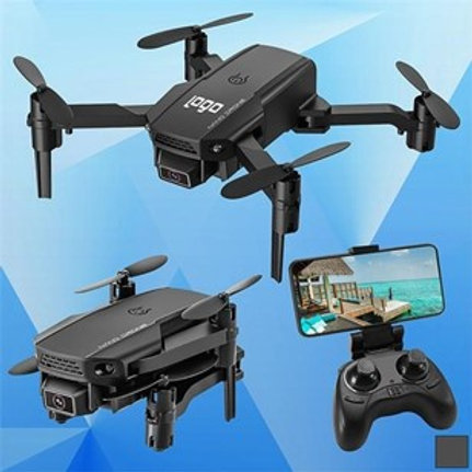 LM7203 Drone Quadcopter UAV  (Obstacle Avoidance)