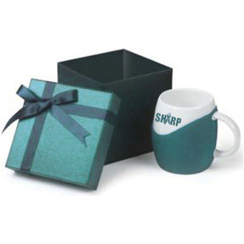 LM2809 Ceramic Mug Gift Box