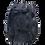 Thumbnail: LM3053 Toughrider ™ Black Transpak
