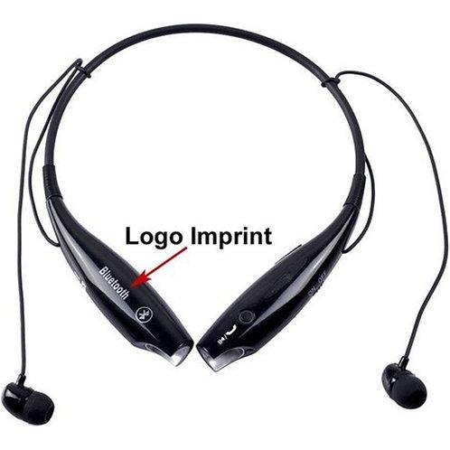 LM00015 Wireless Bluetooth Headset